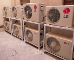 air-conditioning-233953_640.jpg