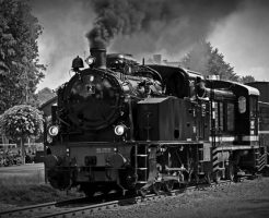 loco-1573482_640.jpg