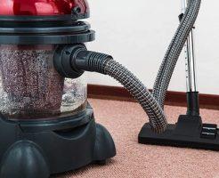 vacuum-cleaner-657719_640.jpg